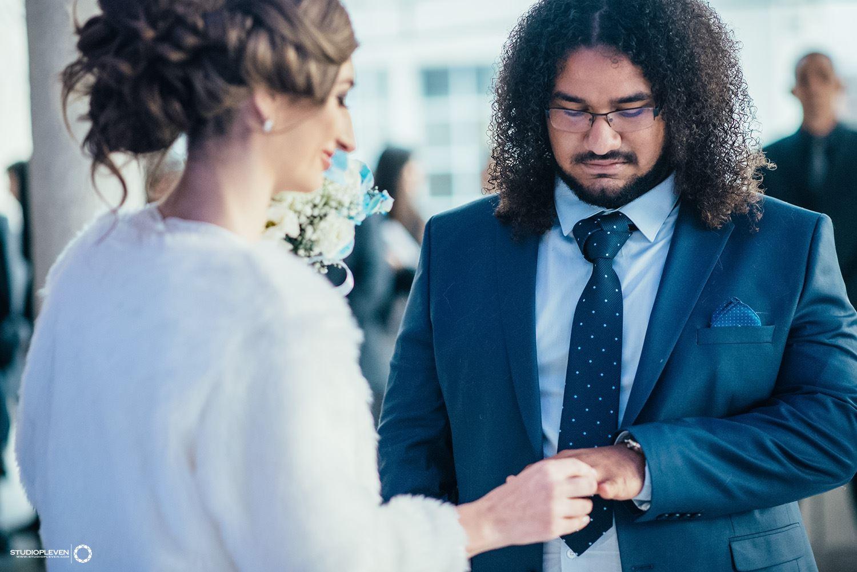 сватбена фотография плевен