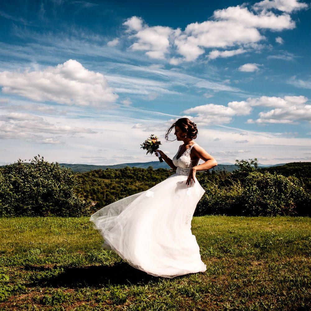 Сватбени моменти (3)