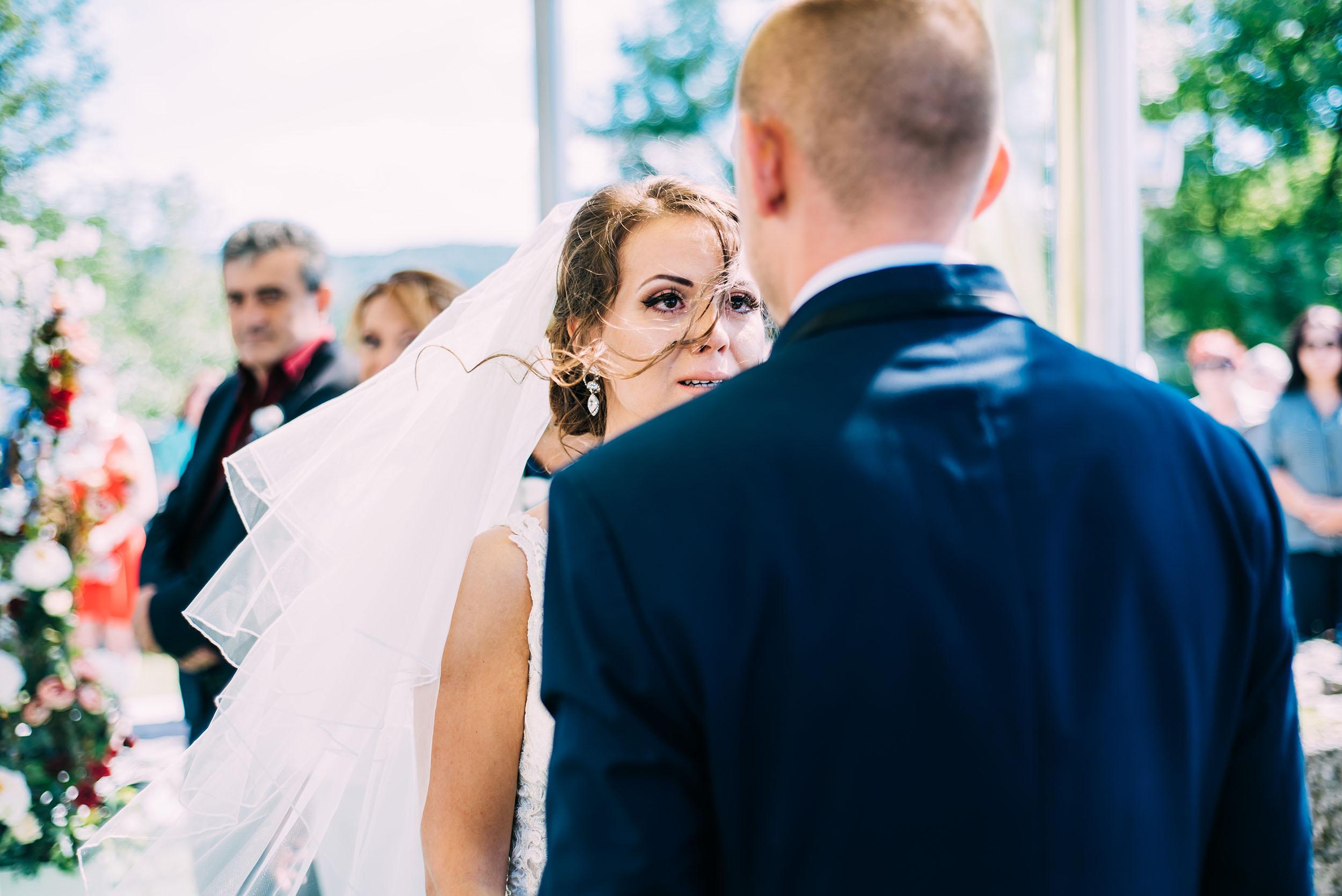 сватбен фотограф ловеч