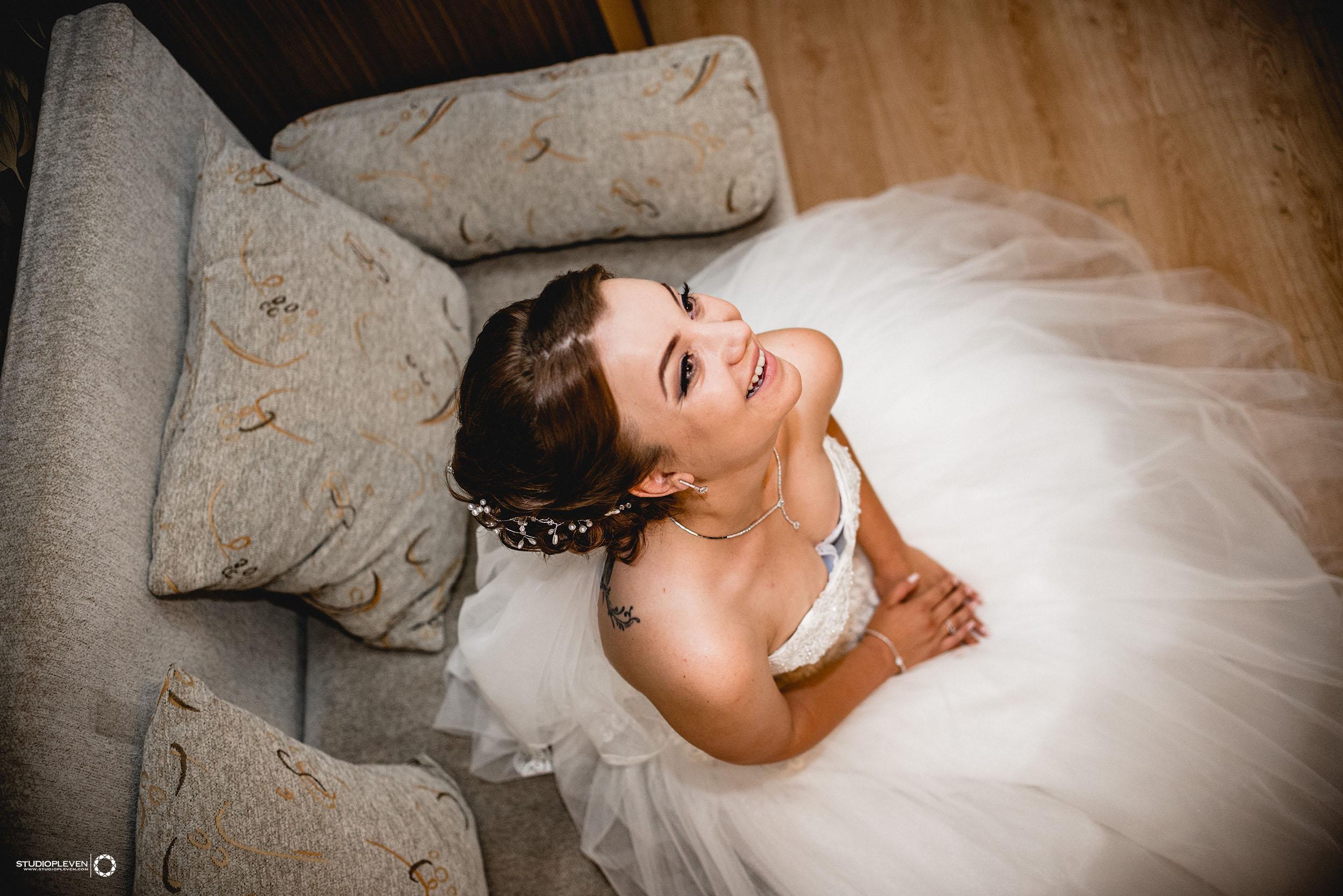 сватбен фотограф плевен ловеч троян