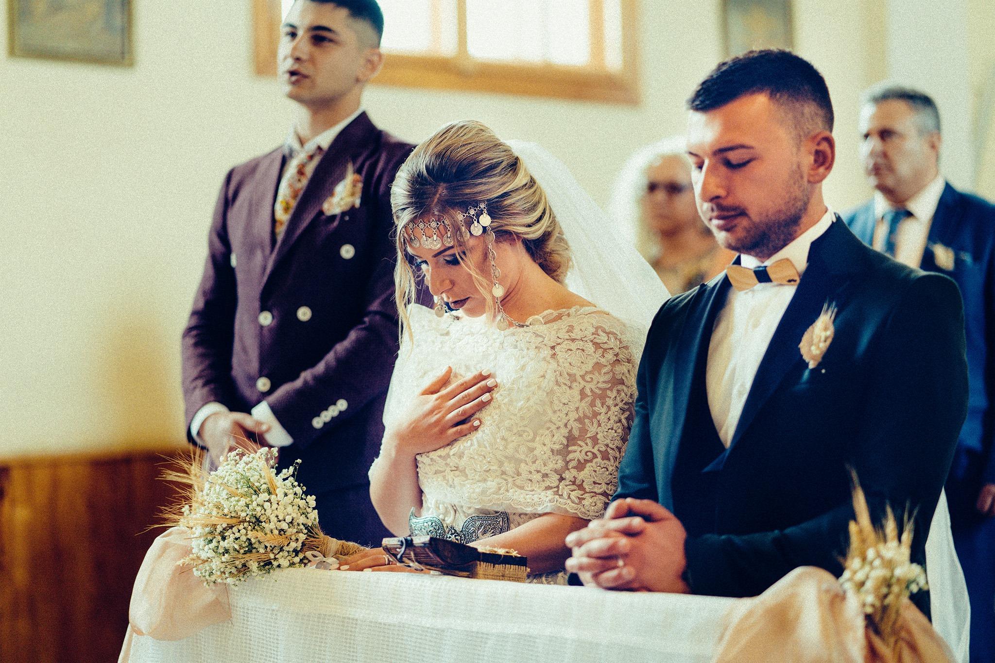 сватбен фотограф софия плевен белене
