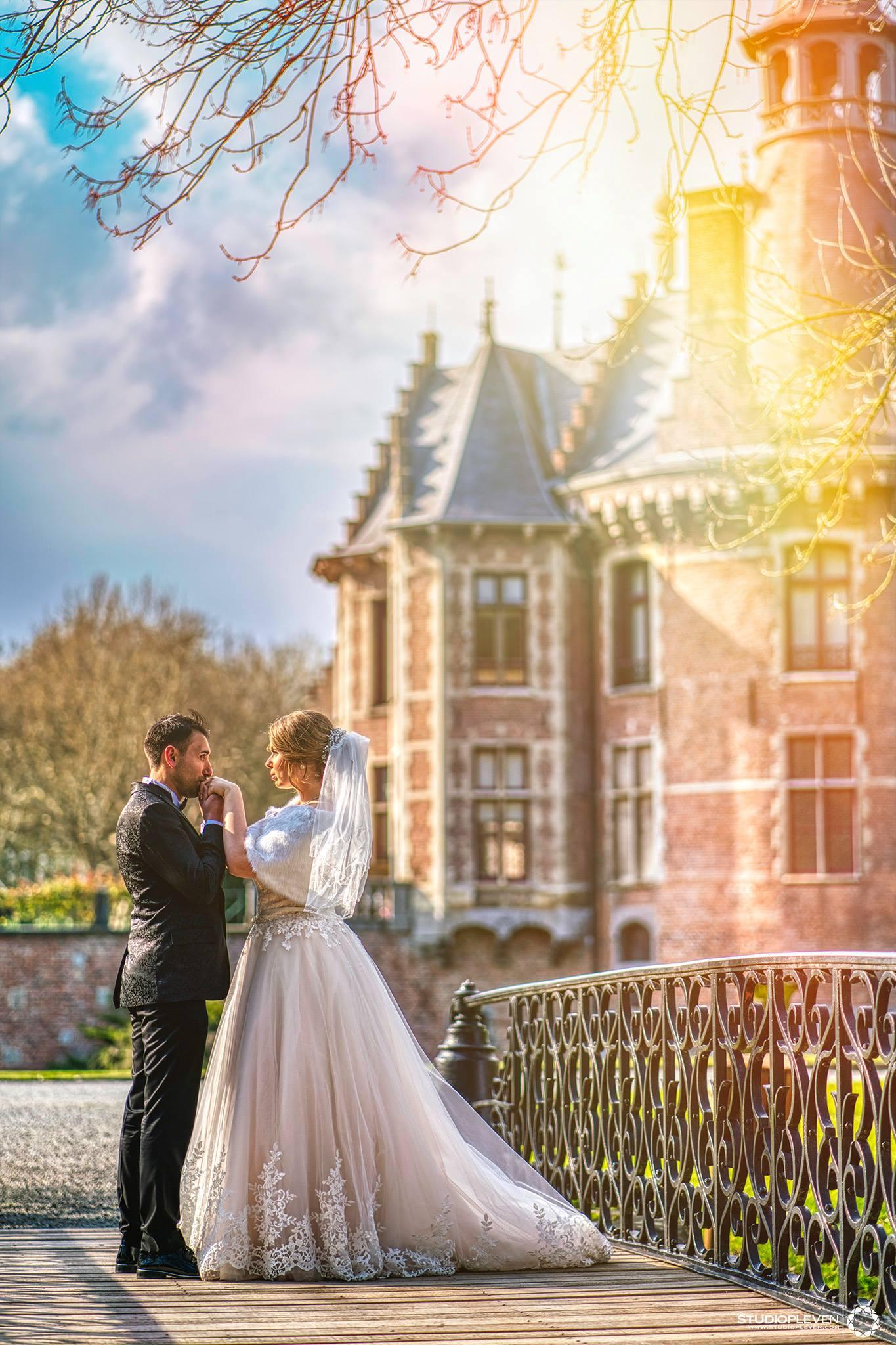 сватбена фотография софия плевен