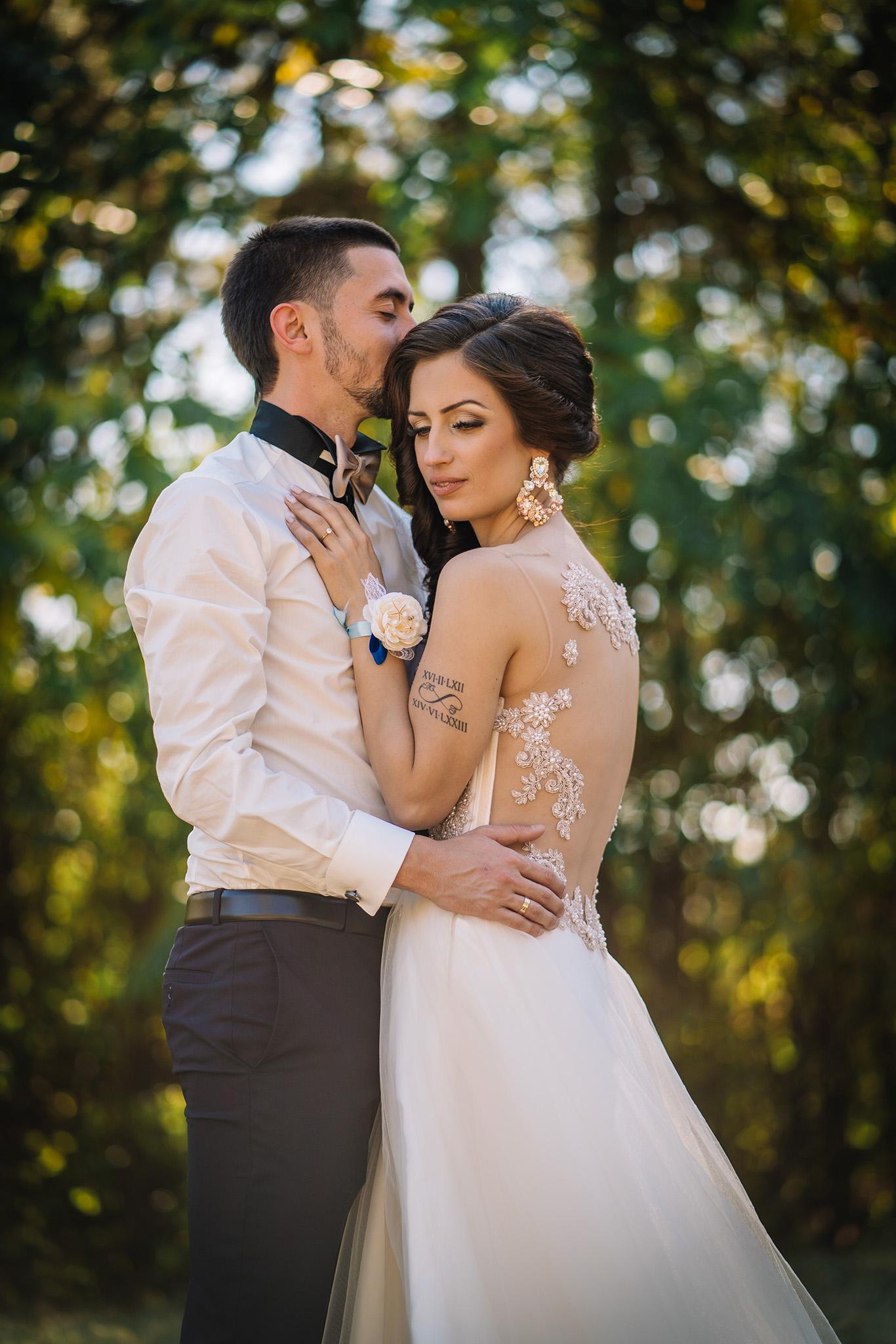 сватба плевен